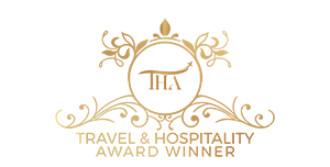 WORLD TRAVEL AWARDS WINNER 2019 North Africa's leading Travel Company